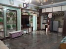 4+ BHK In Independent House  For Sale  In Bommasandra