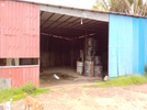 Industrial Shed for sale in Mudichur , Chennai
