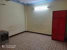 Godown/Warehouse for sale in  Laxmi Nagar , Delhi