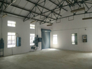 Industrial Shed for sale in Thirumazhisai , Chennai