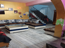 4+ BHK In Independent House  For Sale  In Sector 26