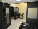 Office for sale in Andheri West , Mumbai