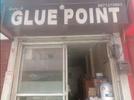 Showroom for sale in Jagat Puri, , Delhi