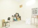 Showroom for sale in Rohini , Delhi