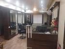 Office for sale in Kondhwa , Pune