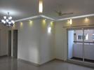 3 BHK Flat  For Sale  In Vaishnavi Nakshatra Apartments In Yeshwanthpur