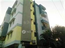 2 BHK Flat  For Sale  In Aishwaryam,  In New Perungalathur