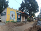 Godown/Warehouse for sale in Kukatpally , Hyderabad