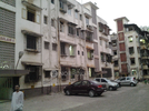 1 BHK Flat  For Sale  In Neelam Building   In Kandivali West