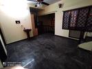 4 BHK Flat  For Rent  In Jayanagar