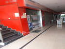 Shop for sale in Sector 71 , Noida