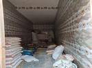Shop for sale in Mandawali , Delhi