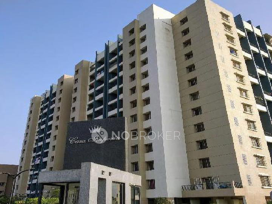 casa imperia - 2 bhk in wakad for sale