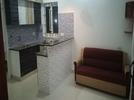 1 BHK Flat  For Rent  In Standalone Building  In Sarjapura