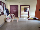 1 BHK Flat  For Sale  In Vj Enclave In New Perungalathur