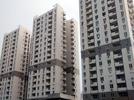 3 BHK Flat  For Rent  In Vatika Gurgaon 21-inxt In Sector 83