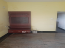 3 BHK Flat  For Rent  In Bommanahalli