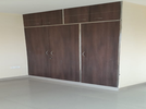 1 BHK Flat  For Rent  In Harlur