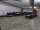 Shop for sale in Kurla Nursing Home Physiotherapy Centre.& Heling Touch Centre , Mumbai