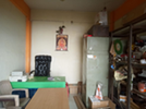 Shop for sale in Old Sangavi , Pune