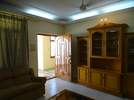 3 BHK Flat  For Sale  In Medha Appartments In Panjagutta