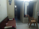 1 BHK Flat  For Sale  In Aaaaa In Ayanavaram