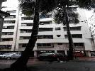 1 BHK Flat  For Sale  In Apartment In Dahisar West