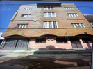 Godown/Warehouse for sale in Bhoiguda , Hyderabad