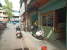 Shop for sale in Wadgaon Sheri , Pune
