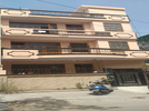 4+ BHK In Independent House  For Sale  In Sector 51