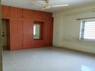 2 BHK Flat  For Rent  In Pioneer Palace In Kengeri Satellite Town
