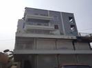 Shop for sale in Unicare Hospital & Unicare Medical , Pune
