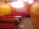 Shop for sale in Bhandup West , Mumbai