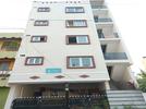1 BHK Flat  For Rent  In Jayanagar