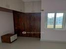 2 BHK Flat  For Rent  In Shree Sai Palace Apartments In Doddakallasandra