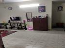 2 BHK Flat  For Sale  In Saravanalayam Apartments In Choolaimedu