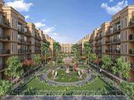 2 BHK Flat  For Sale  In Apartment In Sector 36,