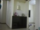 3 BHK Flat  For Sale  In Vn Nattrunai In Thirumullaivoyal