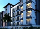 3 BHK Flat  For Sale  In Indiras One North In Indira's One North Srp Tools