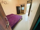 4+ BHK Flat  For Sale  In Sector 5