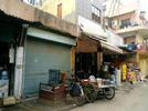 Shop for sale in Janakpuri C4 Pocket B , Delhi
