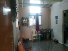 Godown/Warehouse for sale in Jain Mandir , Pune