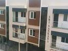 2 BHK Flat  For Sale  In Shree Shankara Flats In Tambaram
