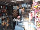 Shop for sale in  Sabzi Mandi Old, , Delhi