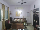 3 BHK Flat  For Sale  In Rbk Falts In Sector 30