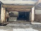 Shop for sale in Shakarpur Khas  , Delhi