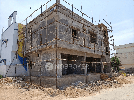 4 BHK In Independent House  For Sale  In Boduppal