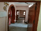 3 BHK Flat  For Sale  In Thangam Flats In Vadapalani