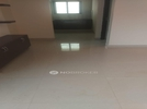 2 BHK In Independent House  For Rent  In Whitefield