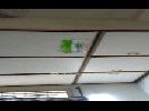 2 BHK Flat  For Sale  In Sri Sai Sadan Sri Nagar Colony In Sri Nagar Colony